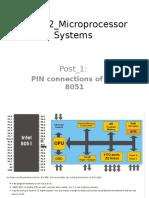 t Two Pins Description
