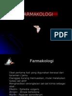 pengantar-farmakologi (1)