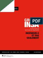 GroupeINSA_plaquette2014-2015