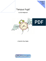 Tempus-Fugit-piano-sheet-music.pdf