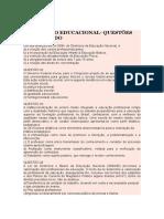 LEGISLAÇÃO EDUCACIONAL.docx