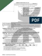 Ejercitación Complementaria Módulo N_2.doc