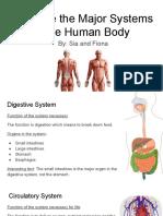 -humanbodysystemsproject