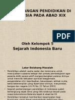 PPT SIB.pptx