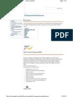 lte-equipment-man.pdf