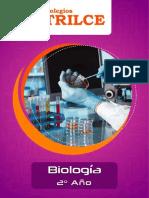 Biología_2°.pdf