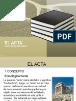 Elactapresentacionppt1 140731221935 Phpapp01 (1)