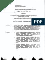 KP 401 Tahun 2011.pdf
