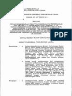 KP 457 thn 2011.pdf