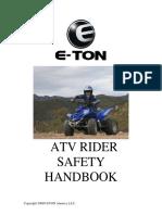 58987e0d96203.pdf