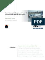 Documento asesoria aeronautica talle 1 Draft_ALG.pptx