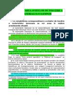 8. COMPLETAREA AVIZELOR DE INSOTIRE A MATERIALELOR LEMNOASE.docx
