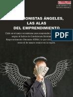 Revista Inversor Global Chile Junio 2016