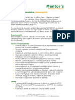 Job Profile_Sales Representative Alukoenigstahl