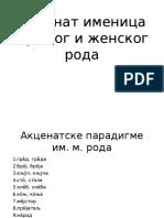 Akcenat-im_m-i-ž_r.-i-s_r