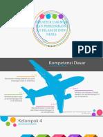 Strategi Dakwah Islam Di Nusantara