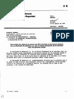 Acuerdo de Derechos Humanos - SanJoseAgreement(Esp)