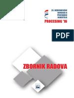 Zbornik_radova_Procesing_2016.pdf