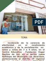 Presentación1 tesis.pptx