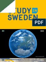 07. Swedia