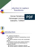 Laplace_transform 5