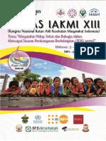 Buku Abstrak Konas Iakmi Xiii Makassar 2016_2