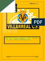 Villareal 2