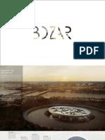 Project Portfolio - Bozar Ben Zeev