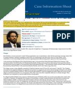 The Prosecutor v. Ahmad Al Faqi Al Mahdi
