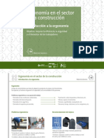 intro_ergonomia_alta.pdf
