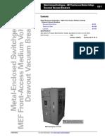 TB02200004E_Tab 6.pdf