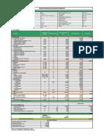 CP-TRIGO-AREQUIPA.pdf