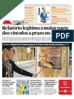 Público - 04.02.2017
