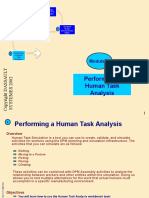 Module_6_-_Task_Analysis.ppt
