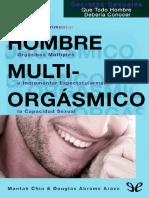 el hombre multiorgasmico.pdf