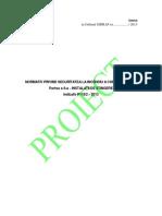 P118-2 2013- Instalatii de stingere.pdf