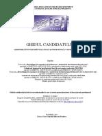 1620.pdf