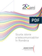 134051088-Brosura-20ani-Ancom.pdf