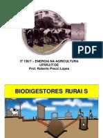Biodigestores Indu y Chino.pdf
