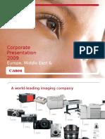 Corporate Presentation-V1 0