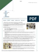 Mercadotecnia – CEL.mtmt3006EL.106