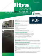 Ultra Fibre Concrete Brochure 01 (1)