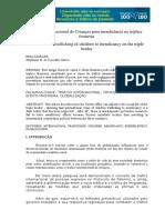 ModeloArtigoFICA2016 (3)