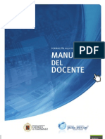 Manual Docente010710