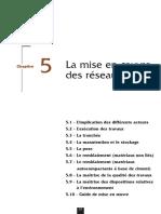 Mise en oeuvre réseau.pdf