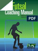 Futsal_Coaching_Manual.pdf