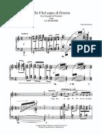308898500-Chi-Il-Bel-Sogno-Di-Doretta-G-Puccini (1).pdf