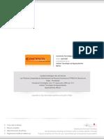 Liquidano 2009. Las Prácticas Compartidas de Administración de Recursos Humanos en PYMES de Servicios de Ixtapa - Zihuatanejo