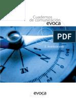Analítica Web.pdf