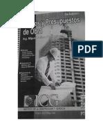 304409159-icg.pdf
